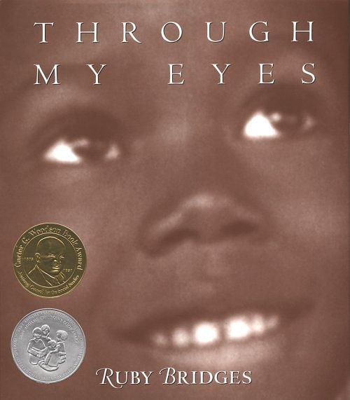Rebecca Caudill Young Readers Book Award